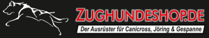 Zughundeshop.de