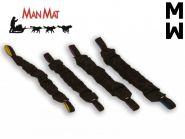 ManMat Ruckdämpfer 4-6 Hunde
