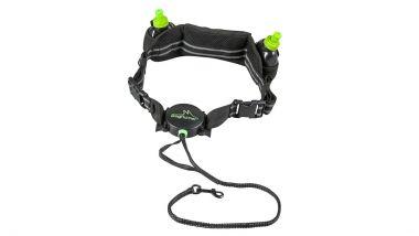 Dog Runner Canicross-Gürtel