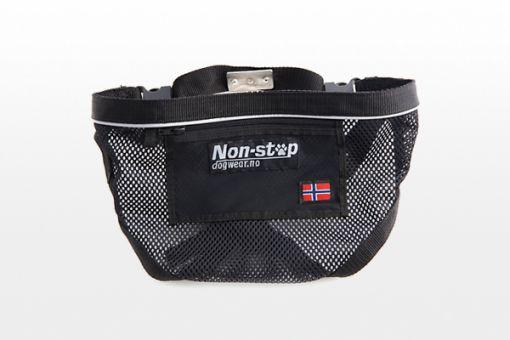 Comfort Belt Canicrossgürtel