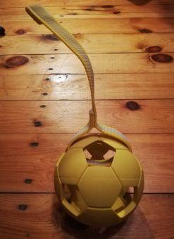 Sporting Ball  mit Handschlaufe -NEU- Angebotspreis