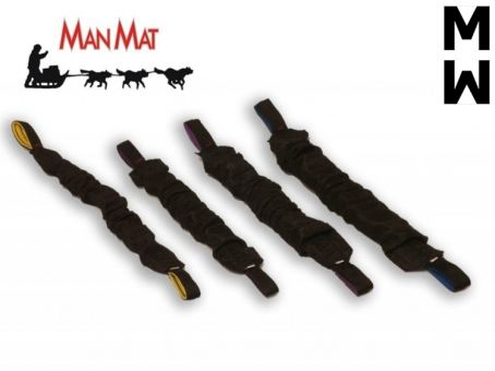ManMat Ruckdämpfer 8-12 Hunde XL