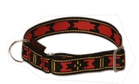 Halsband ManMat Standard