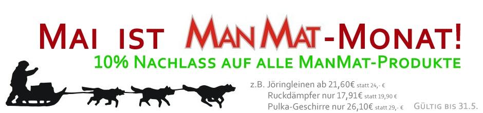Aktion Mai Slider (ManMat)